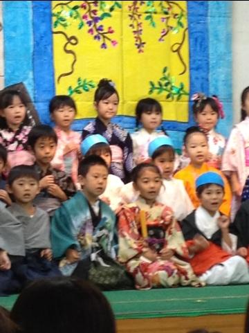 20111206-002248.jpg